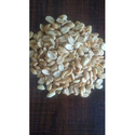 Medium Roasted Split Peanuts, Packing Size: 40 Kg Pp Bag Pack, Packaging Type: Sacks