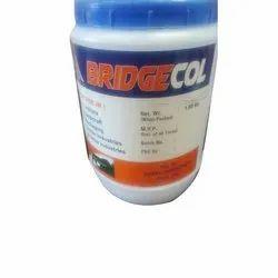Bridgecol Adhesive Gum, Packaging Size: 1kg