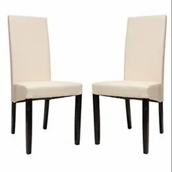 Brookwood Design's Wood Dining Room Chair