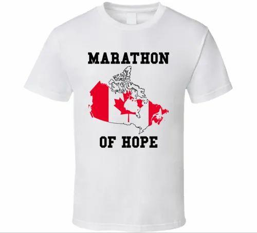 fefaf3752 Customized Marathon Personalized T Shirt, Couple T-Shirt, Custom ...