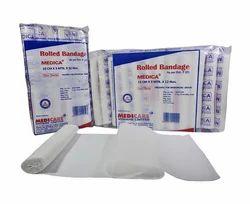 WOW Bandage