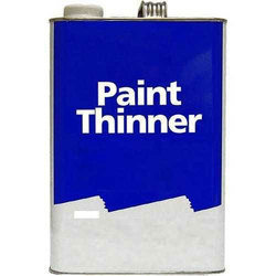 Paint Thinners - Universal Thinner Latest Price