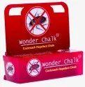 Insecticide Chalks