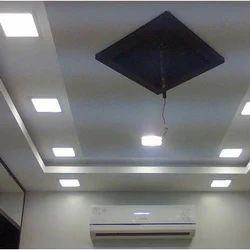 False Ceiling Hardware