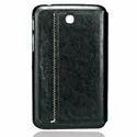 Kaku Flip Cover For Samsung Tab 3 (7.0)/ T210/p3200/p3210