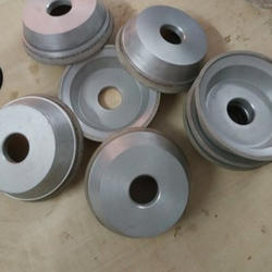 Commercial Grinding Wheel