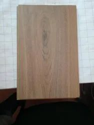 Poplar Brown Hardwood Plywood, Thickness: 6mm To 30mm, Size: 8x4,5x5