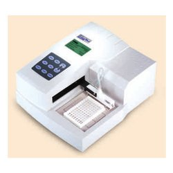 Fully Automatic Low Residual Volume Elisa Washer, For Cell Based Assays, Model Name/Number: Lisa Wash