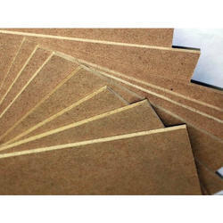 Plain Centuryply Plywood, For Making Furniture