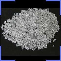 Sodium Thiosulphate