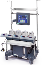 Advanced Perfusion System 1