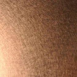 矩形不锈钢振动片,厚度100微米