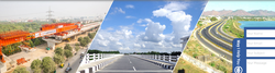 Highways Bridges And Flyovers Construction Services