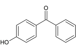 Benzophenone-4 Chemical