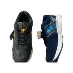 Synthetic Men Casual Shoes