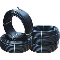 HDPE Flexible Pipe