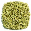 Gokul Fennel Seeds, Packaging Size: 50 Kg
