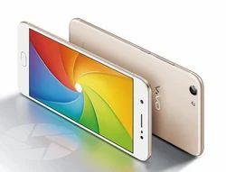 Vivo Mobile phones Best Price in Vijayawada - Vivo Mobile