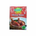 Soyamm Chicken Masala