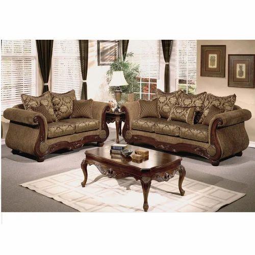 Peachy Five Seater Sofa Interior Design Ideas Gentotryabchikinfo