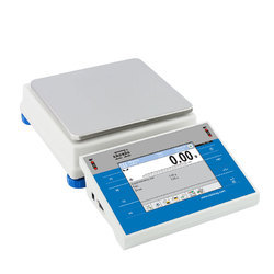 Precision Balances WLY