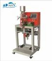 High Quality Vertical Pearl Attaching Machine