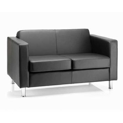 Dorchester 2 Seater Fabric Sofa