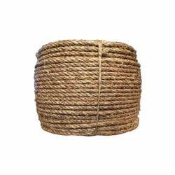 Rope Manila