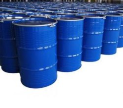 Dipropylene Glycol (Technical) High Quality