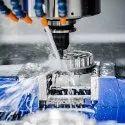 Altrol Metal Cutting Fluids