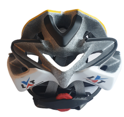Lxt Lightning Helmet Ii For Sports (skating And Cycling)