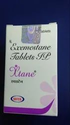 Extane Tablets