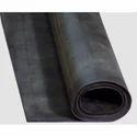 EPDM Waterproofing Membrane