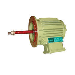 Three Phase Cooling Tower Electric Motor, IP Rating: IP55