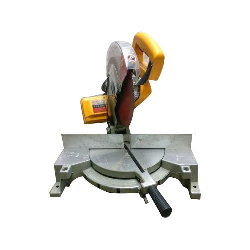 Electric Frame Cutting Machine, Frame Cutting Machine   Ashok Nagar ...