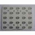 Metal Clad PCB