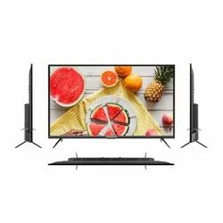 Smart LED TV, Screen Size: 43