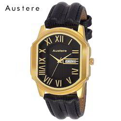 Branded Premium Men's Watches