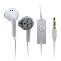 Samsung YS Earphone