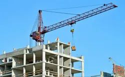 Engineers And Constructors Services