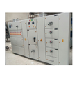 Ab Power Thyristor Controlled Capacitor Bank, For Power