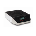 0-20 W Black Standard Series Induction Cooktops