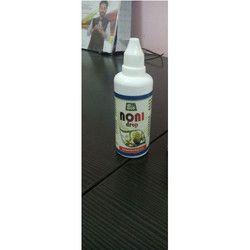 Organic Noni Drops