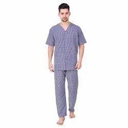 Matram Hospital Patient Dress