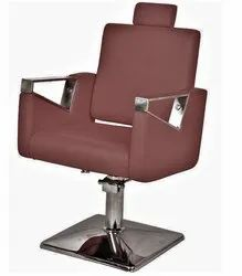 Salon Chair JCH 203