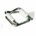 Cord Strapping Clip