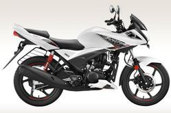 Hero Ignitor Motorcycle Repairing Services