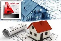 AutoCad Design Training