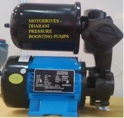 Bosch Washing Machine Pressure Pump