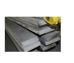 Square Stainless Steel Flat Bar 304 for Construction